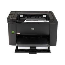 Impresora Hp 1606dn Factura Garantia Oferta!!