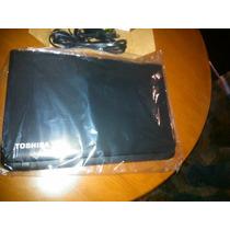 Laptop Toshiba Satellite C55-b5299