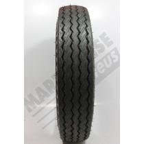 Pneu 750-16 Ct52 Pirelli Liso 10 Lonas F4000 608