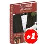 Manual Del Mesero, Etiqueta Y Protocolo