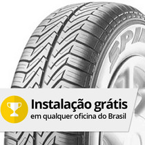 Pneu Aro 13 Pirelli Formula Spider 175/70r13 82t Fretegráti