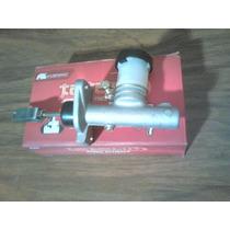 Bomba Sup.clutch Nissanpick Up 84-93 Oem