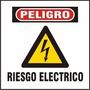 Kit 36 Mts, Cerco Electrico Estructura: Postes, Aisladores