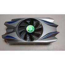 Cooler Para Placa De Vídeo Gtx 550 Ti E Gt 9800