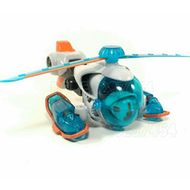 Transformers Rescue Bots Blades - Copter Bot