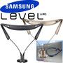 A Pedido Audifonos Bluetooth Samsung Level U Pro