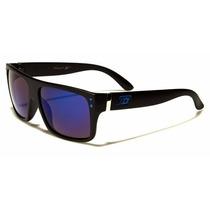 Gafas Lentes De Sol Filtro Uv 400 Estilo Carrera Dxt5290cmd