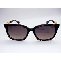 Óculos Solar Ana Hickmann Original Nfe Ah9227