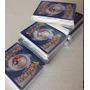 50 Tarjetas Del Juego Pokemon Tcg Envío Expres 3 Días Gratis