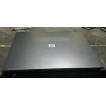 Laptop Hp Compaq Nw8440 Con Detalles