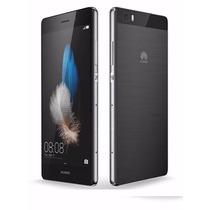 Celular Huawei G Elite 16gb 4g Lte 13 Mpx Hd Octa Core Msi