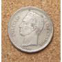 Excelente 50 Céntimos (real) De 1921