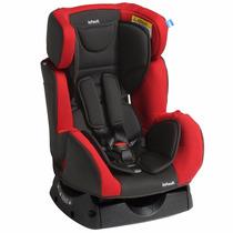 Cadeira Auto Infanti Ultra Confort Lava De 0-25 Kg S/ Juros