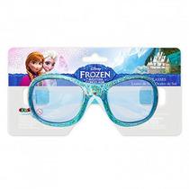 Frozen Anteojos De Sol Infantiles 100 % Protecciòn Uv Disney
