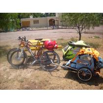 Oferta Dos Bicicletas