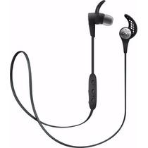 Audifonos Bluetooth Jaybird X3 Wireless Sweatproof Negros