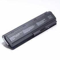 Bateria Extendida 12 Celdas P/ Hp Compaq Cq42 Cq72 G42 G62