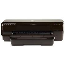 Carcaça Impressora A3 Hp Officejet 7110 - Sem Placa Lógica