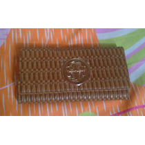 Monedero Tory Burch