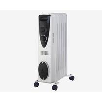Calefactor Eléctrico 3 Niveles Calor Calentador Para El Hoga