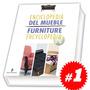 Enciclopedia Del Mueble 1 Vol