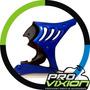 Carenado Racing Bajaj Rouser 220 - Exclusivo Pintado - Azul