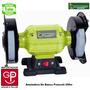 Amoladora De Banco Prescott 250w