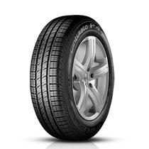 Pneu Pirelli 175/65r15 Cinturato P4 84t - Gbg Pneus