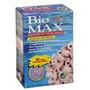 Biomax Para Filtros Fluval Y Aquaclear Caja De 2 Bolsas Dvn