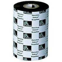 Ribbon De Resina Original Zebra Tlp 2824 Y Tlp 2844
