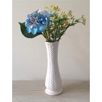 Kit Vasos Decorativos 24cm Para Festas Casamento Aniversário