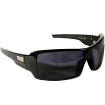 Gafas Fox Duncan De Sol Negro