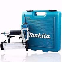 Pinador Pneumatico Professional Makita Af505 Promoção