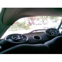 Tabla Fibra De Vidrio Para Ford Ka