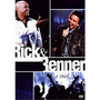Dvd Rick E Renner - E Voce Ao Vivo (945447)<br><strong class='ch-price reputation-tooltip-price'>R$ 26<sup>90</sup></strong>
