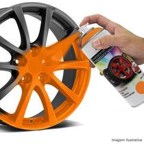 Spray Envelopamento Automotivo Liquido Multilaser Carro