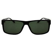 Oculos Solar Champion Troca Hastes Gs00011 Novo