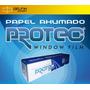 Papel Ahumado Protec 1% 20% 35% 100cm X 30mts..