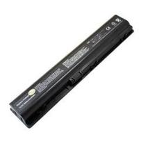Bateria Pila Hp Dv9000, Spare 434877-142 Vmj