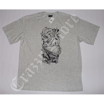 Camiseta Otra Vida Low Rider Caprice Crazzy Store
