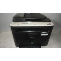 Impressora Samsung Clx-3185fw (frete Gratis)