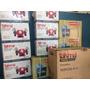 Esmeril De Banco 8 Pulgada 550w 1/2 Hp Garantia Tienda Takim