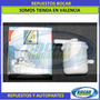 Filtro De Gasolina Plastico Chevrolet Super Carry 93-05
