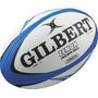 Pelota Rugby Nº5 Gilbert Entrenamiento Club Colegio Oferta!