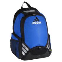 Morral Adidas Equipo Velocidad
