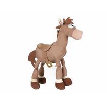 Peluche Disney Collection Tiro Al Blanco Toy Story