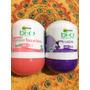 Desodorante Garnier Importado 48hs Antitranspirante