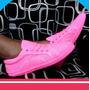 Zapatos Para Damas Casuales Paseo Sketchers Modelos Nuevos