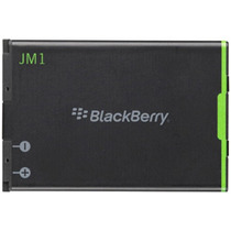 Nueva Bateria Blackberry J-m1 9790 9850 9860 9900 9930 Jm1