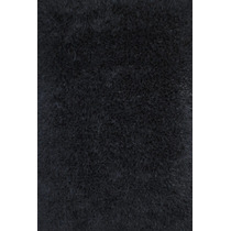 Alfombra Shaggy Pelo Largo Importada India 120x180cm Kreatex